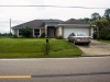 Home for Sale Lehigh Acres FL10