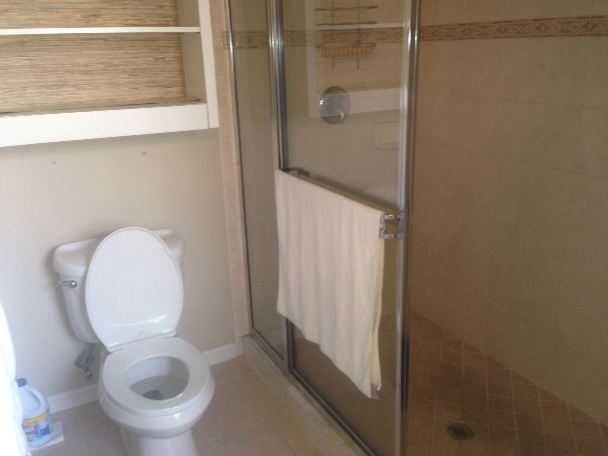 Bathroom Remodel Naples Fl cedar hammock bathroom remodel - olde florida contracting, inc.