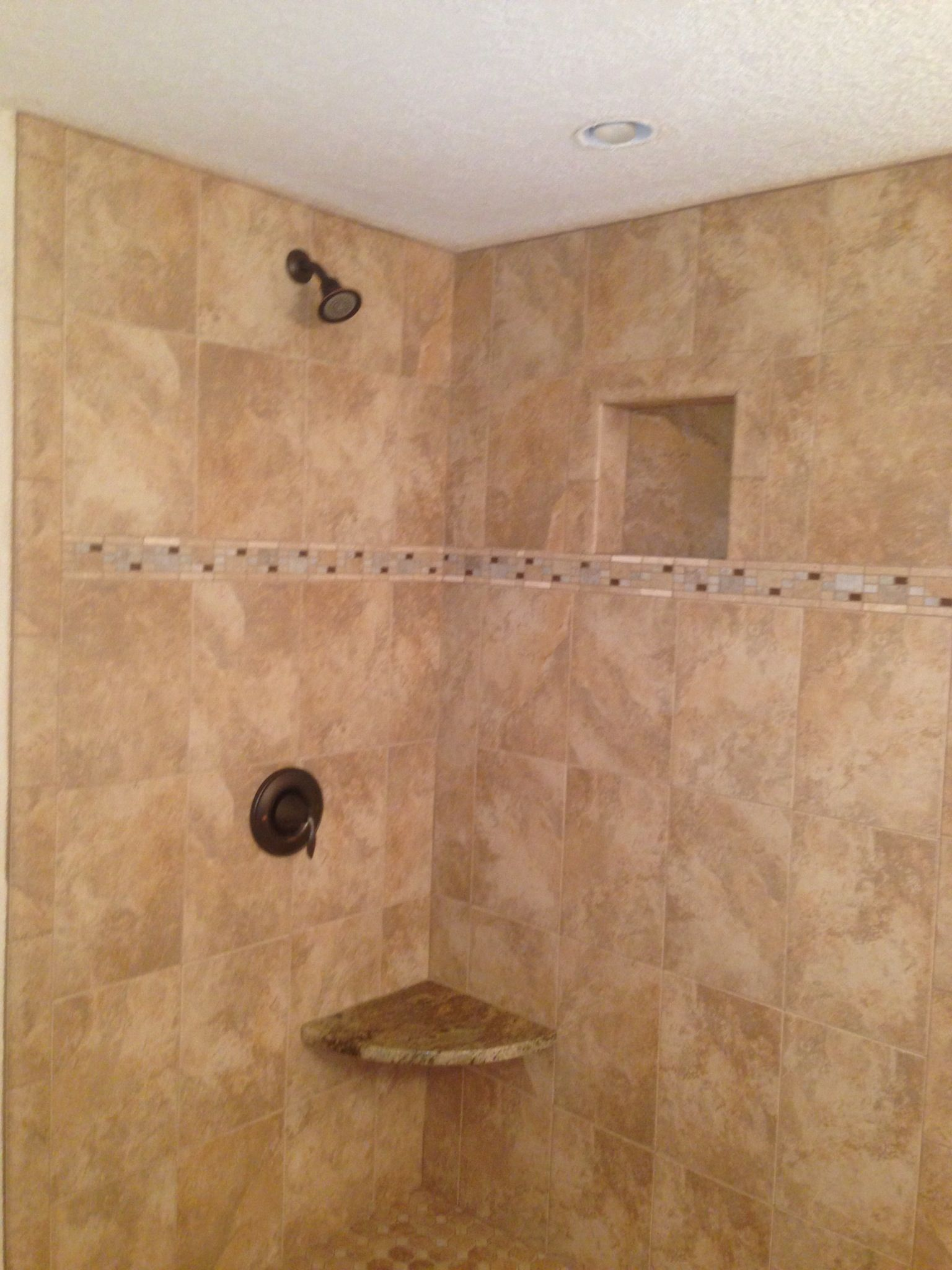 north fort myers condo bath remodel