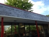 PayDay Loans Cleveland Remodel 060101.jpg
