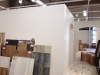 Fort Myers Showroom Remodel 1201 - 2