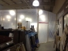 ProSource Showroom Remodel 07151504.jpg
