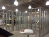 ProSource Showroom Remodel 07151510.jpg