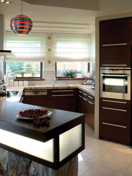 love your small kitchen olde florida contracting inc