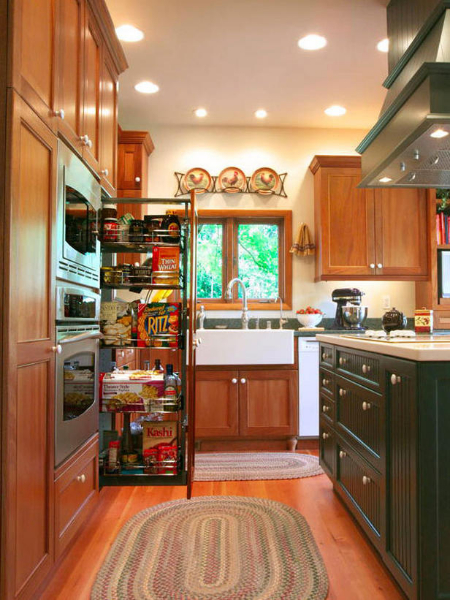 Index Of Wp Content Gallery Small Kitchen Ideas