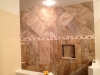shower-tile-6