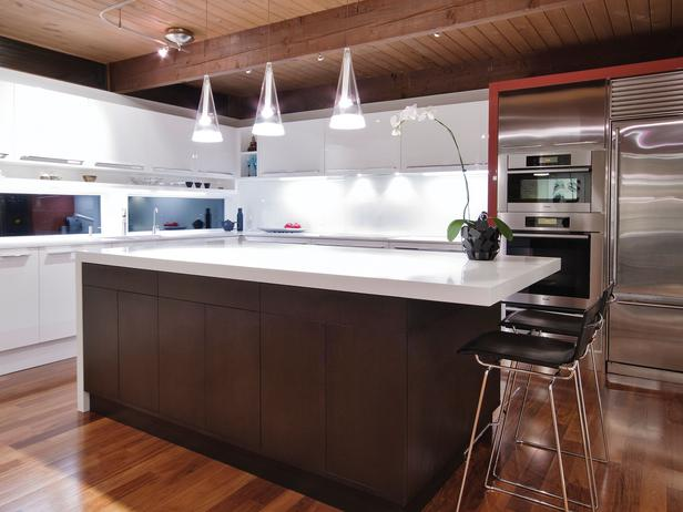 Top 10 kitchen and bath design trends 4 olde florida for Top kitchen designs 2012
