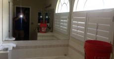 Naples Bathroom Remodel 10096