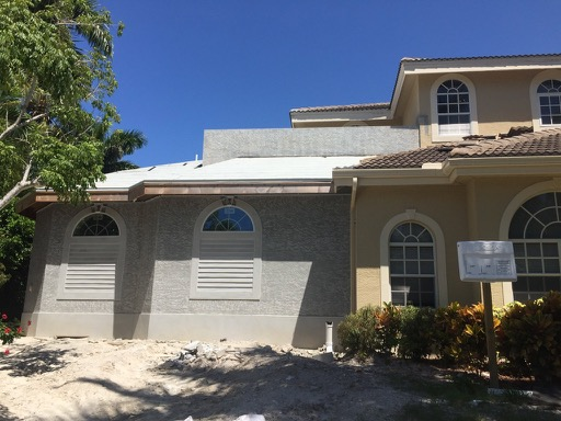 Home Olde Florida Contracting Inc