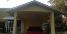 Buckingham-Carport-Addition-0925-2