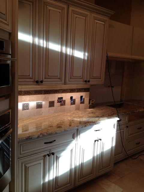 kitchen cabinets cape coral kitchen remodel in cape coral fl olde florida 5946